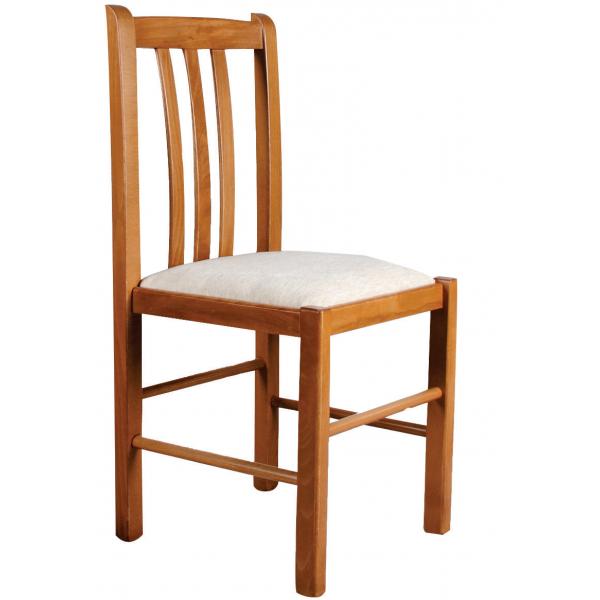 Καρέκλα κουζίνας Κ91329