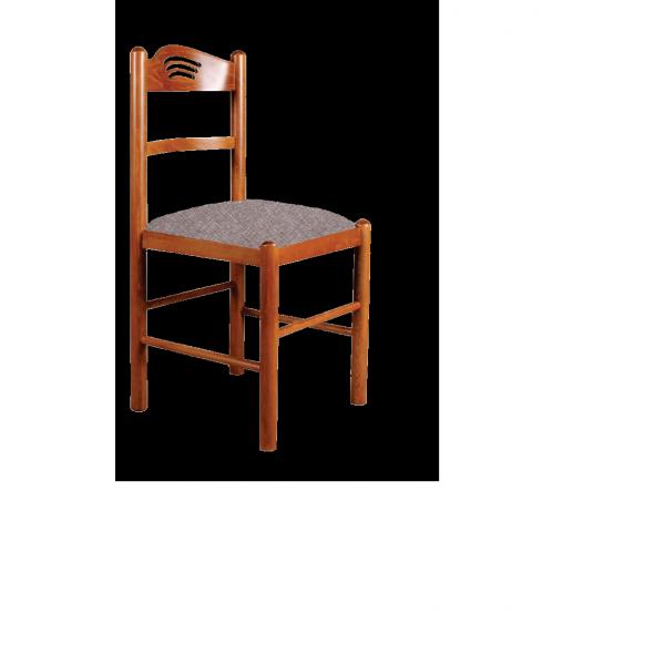 Καρέκλα κουζίνας Κ91426