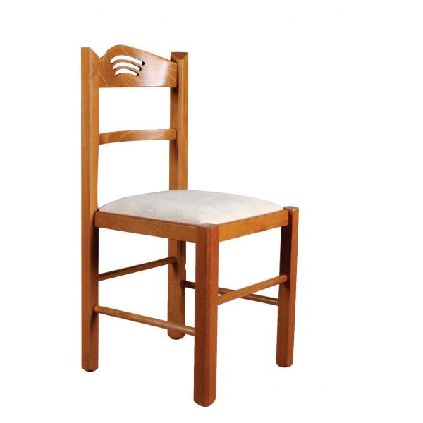Καρέκλα κουζίνας Κ91726