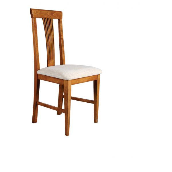 Καρέκλα κουζίνας Κ92647